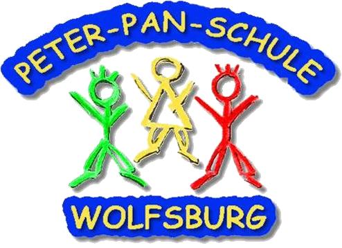 peter-pan-schule.de