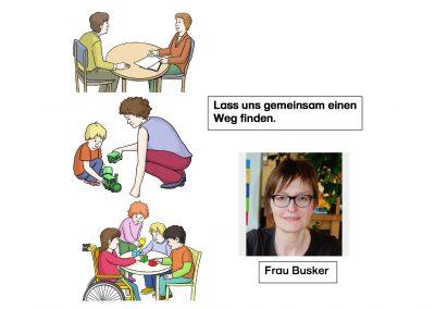 Beratung leichte Sprache4