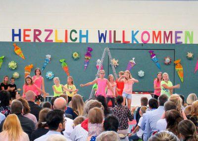 Einschulungsfeier-der-Peter-Pan-Schule