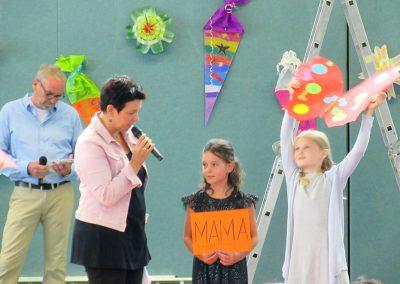 Einschulungsfeier der Peter-Pan-Schule_0006_IMG_4384
