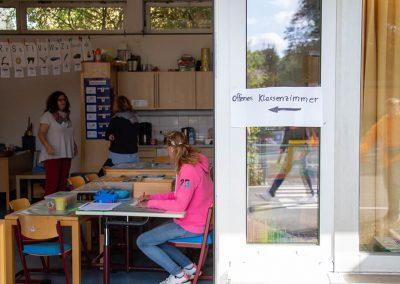peter-pan-schule oeffnet-pforten_0011