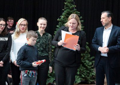 peter-pan-schule-2Adventsingen-04